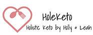 Holistic Keto with Holly & Leah
