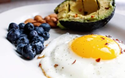 The Complete Beginners Guide: How to Start a Keto Diet